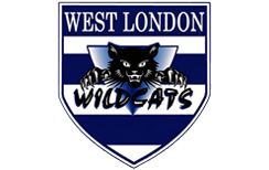 West London Wildcats